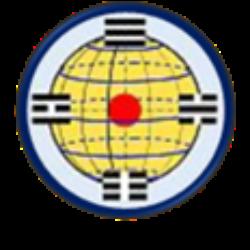 Yi-globe-logo